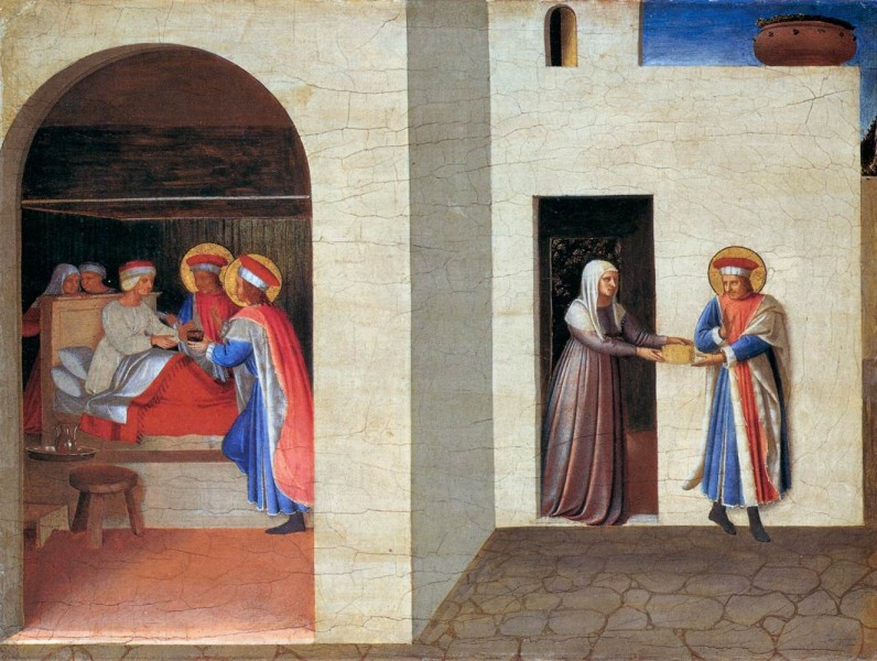 Fra_Angelico_-_The_Healing_of_Palladia_by_Saint_Cosmas_and_Saint_Damian.jpg