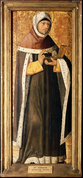 Saint_Cosmas._Oil_painting_by_the_Artes_Master.jpg