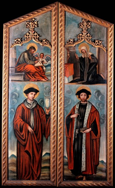 Saint_Cosmas_and_Saint_Damian_Oil_paintings.jpg