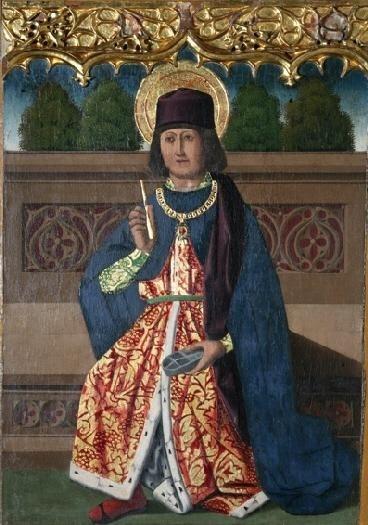 San_Cosme_Museo_de_Huesca.jpg
