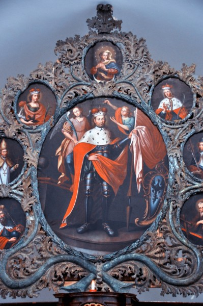 saint-wenceslaus-5.jpg