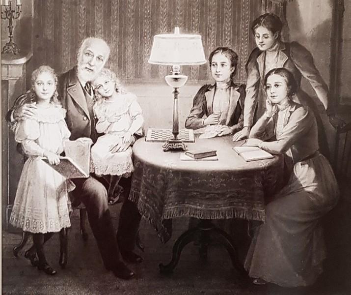 Martin_family2.jpg