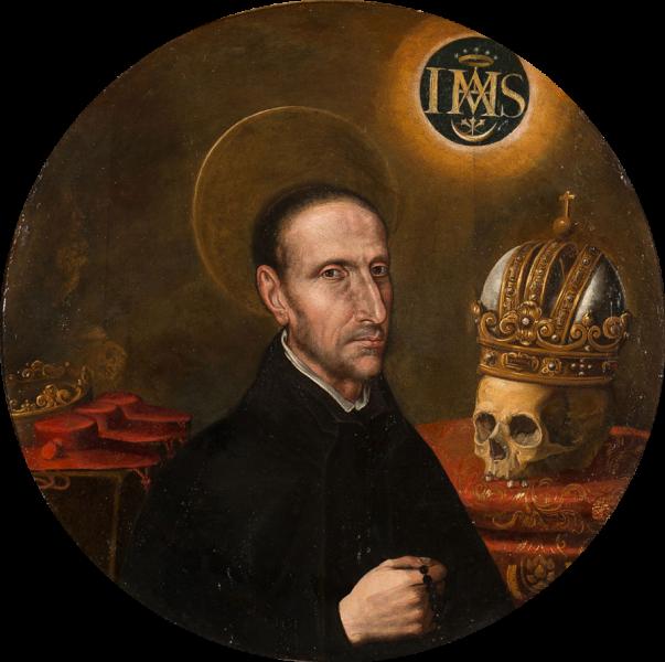 Retrato_de_Sao_Francisco_de_Borja_c._1630_-_Domingos_da_Cunha_o_Cabrinha_Museu_de_Sao_Roque.png