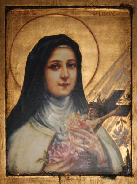 Therese_Lisieux7.jpg