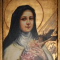 Therese_Lisieux7