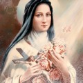 Therese_Lisieux8