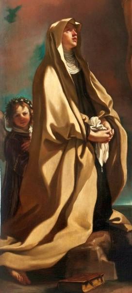 Guercino_Crucifixion_detail_01.jpg