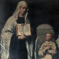 saint_frances_of_rome_6