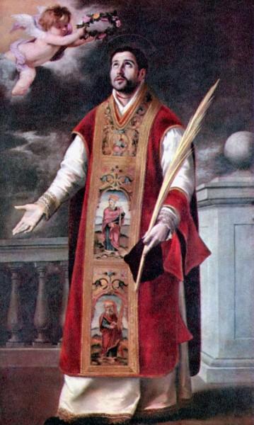 saint-roderick-of-cordoba.jpg