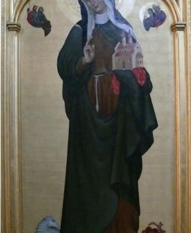 Agnes dari Praha
