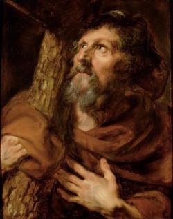 Filipus Rasul