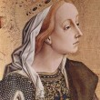 Saint Katarina