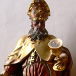 Konradus dari Konstanz