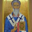 Dionysius of Alexandria
