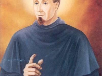Fransiskus Antonius Fasani