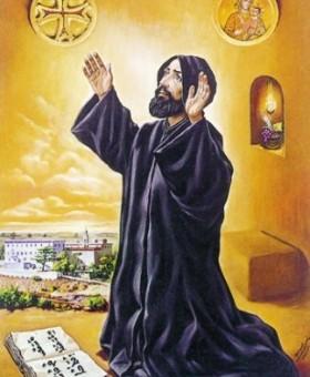 Nimatullah Kassab al-hardini