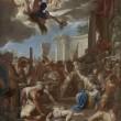 Vitalis of Rome