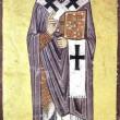 Ignasius dari Anthiokia