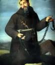Saint Joseph of Leonessa