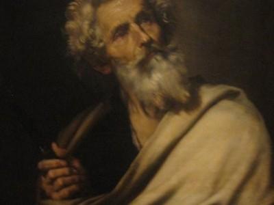 Bartolomeus Rasul