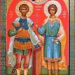 Santo Cassianus