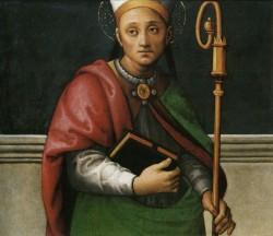 Herculanus