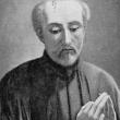 Isaac Jogues