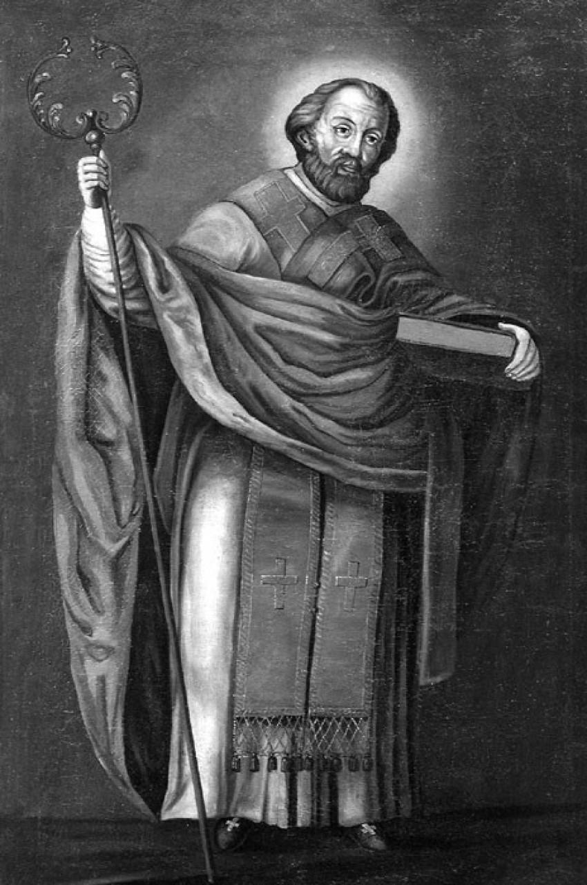Yosafat Kunsevyc
