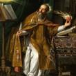 Agustinus