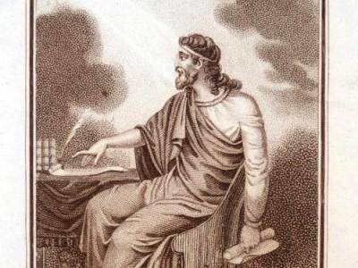 Siprianus dari Kartago