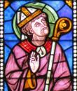 Santo Lotharius