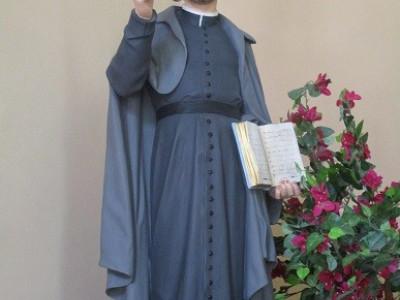 Fransiskus Jaccard