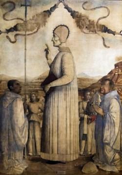 San Lorenzo Giustiniani