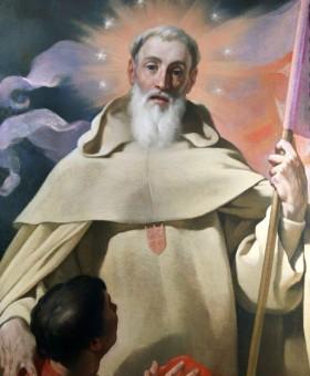 Petrus Nolaskus