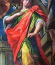 Martyrs of Cordoba