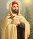 Saint John de Britto