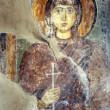 Natalia dari Nikomedia