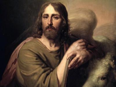 Lukas Penulis Injil