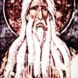 Makarius Agung