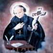 Saint Vincent Strambi