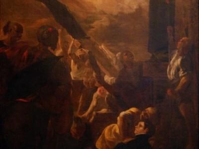 Fransiskus Nagasaki