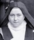 Saint Thérèse of Lisieux