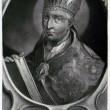 Felix III