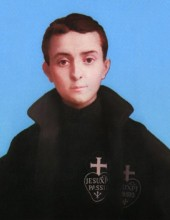 Gabriel of Our Lady of Sorrows