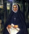 Saint Rose-Philippine Duchesne