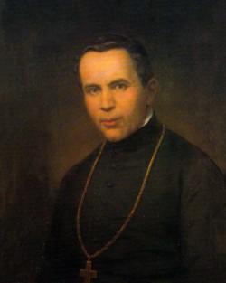 Yohanes Neumann
